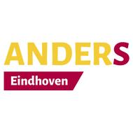 organisatie logo Stichting ANDERS Eindhoven
