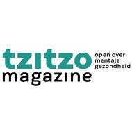 Tzitzo magazine