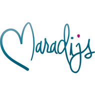 Maradijs