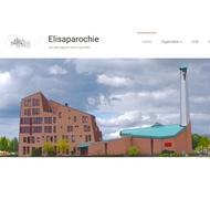 organisatie logo Elisaparochie