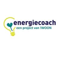 Logo van Stichting !WOON