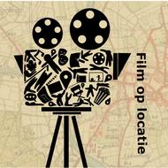 Logo van Film op locatie