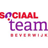 Sociaal team Beverwijk