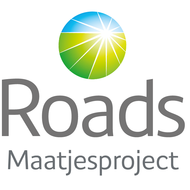 Roads Maatjesproject