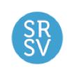 organisatie logo Stichting Seniorenraad Stichtse Vecht