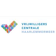 organisatie logo MeerWaarde Vrijwilligerscentrale Haarlemmermeer