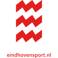organisatie logo Eindhoven Sport