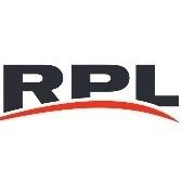organisatie logo RPL Woerden            (lokale omroep)