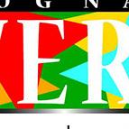 organisatie logo Stichting Brug naar Werk