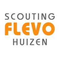 Logo van Scouting Flevo