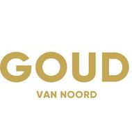 Stichting Goud van Noord