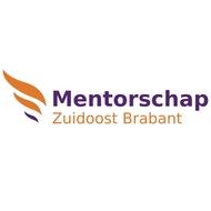 organisatie logo Mentorschap Zuidoost Brabant, Stichting