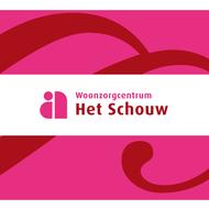 Logo van Woonzorgcentrum Het Schouw