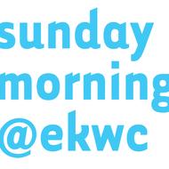 Sundaymorning@ekwc