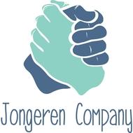 Logo van Jongeren Company