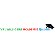 Vrijwilligersacademie IJmond