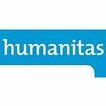 organisatie logo Humanitas Landelijk