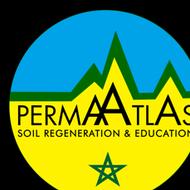 Perma Atlas