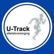 Atletiekvereniging U-Track