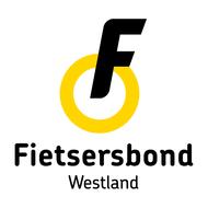 organisatie logo Fietsersbond Westland