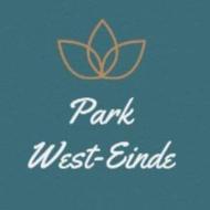 Park West einde