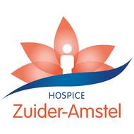 organisatie logo Hospice Zuider-Amstel