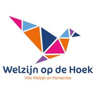 organisatie logo Welzijn op de Hoek