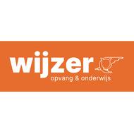 organisatie logo Wijzer in Opvang en Onderwijs