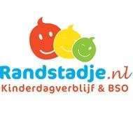 Logo van Het Randstadje