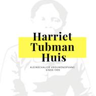 Harriet Tubmanhuis