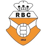 organisatie logo RBC