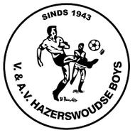 Logo van Voetbal 3daagse 2021