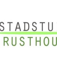 Stadstuin Rusthout