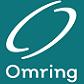 organisatie logo Omring