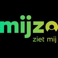 Logo van Mijzo Buurstede Oosterhout en St. Janshof Vlijmen