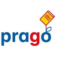 organisatie logo Stichting Prago