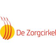 Logo van Zorgcirkel, St. Nicolaashof
