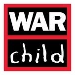 Logo van War Child