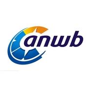 Logo van ANWB