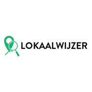 organisatie logo Lokaalwijzer