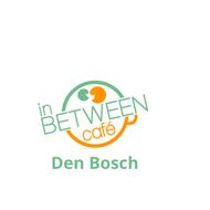 Inbetween Cafe Den Bosch