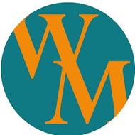 organisatie logo Werken Metzorg