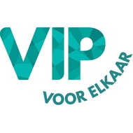 VIPvoorelkaar