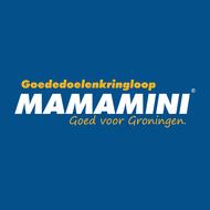 Kringloopwinkel Mamamini