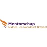 organisatie logo Stichting Mentorschap Midden-en Noordoost Brabant