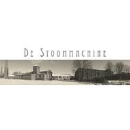 organisatie logo Stichting Stoommachine Oisterwijk