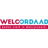 organisatie logo Veldhovenvoorelkaar