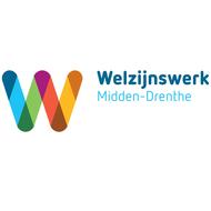 organisatie logo Welzijnswerk Midden-Drenthe