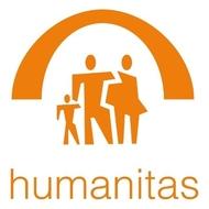 organisatie logo Stichting Humanitas