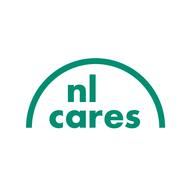 organisatie logo NL Cares